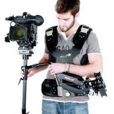 StudioHUT offers quality, premium brand video / camera equipment & accessories at affordable prices.  Located in Austin,TX!  13804 Dragline Drive, Austin 78728, PH: 512-761-3997  http://www.studiohut.com/c-7-video-equipment.aspx