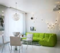 Super Luxurious 400 square meter (4305 square feet) Apartment in Kiev ...