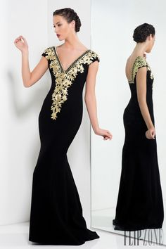 Edward Arsouni Spring-summer 2015 - Ready-to-Wear - http://www.flip-zone.com/fashion/ready-to-wear/independant-designers/edward-arsouni-5274