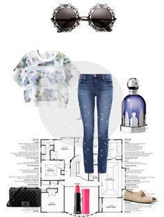 ¡Los zapatos cut out son una excelente opción para renovar tu estilo! 1.- Perfume Halloween fever http://fashion.linio.com.mx/a/halloween