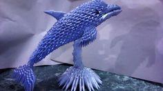 http://www.bubblews.com/news/1257394-origami-paper-folding-art