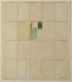 breadquilt:    Andy Jenkins