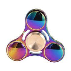 Cobre Cruzado Fidget Spinner, g-hawk ® Hand Spinner EDC F... https://www.amazon.es/dp/B06Y1Y6LT8/ref=cm_sw_r_pi_dp_x_sBhdzbW34D8NP