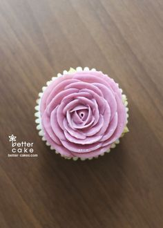 Done by me  www.better-cakes.com  Inquiry : bettercakes@naver.com  - 베러케이크 / Better Cake - Butter Cream Flower Cake & Class  Seoul, Korea based http://www.better-cakes.com Instagram : @better_cake_2015 Mail : bettercakes@naver.com Line : better_cake Facebook : Sumin Lee  #buttercream#cake#베이킹#baking#koreanfood#Bettercake#버터크림케이크#flowercake#yummy#flowers#생일케익#sweet#베러케익#foodporn#birthday#꽃케이크#디저트#플라워케이크클래스#dessert#버터크림플라워케이크#follow4follow…