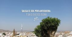 Antequera is culturally and historically one of the most important cities in Andalucia and geographically located at its heart (el corazón de Andalucía).   Discover this beautiful city, it's thousands of years of history, it's UNESCO World Heritage Dolmens and the spectacular landscape of El Torcal with Marbella Escapes.  http://marbellaescapes.com/tours/antequera-dolmens-and-el-torcal/  #antequera #andalucia #andalusia #piedrasobrepiedra #ElTorcal #travel #tours #spain #marbella