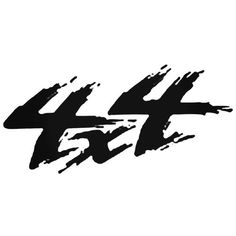 Automotive s Off Road 9 Vinyl Decal Sticker Jeep Tattoo, Dirt Bike Tattoo, Tracker Motorcycle, Pinstriping Designs, Animal Wall Decals, 4x4 Off Road, Cafe Racer Build, Cricut, Scrambler Motorcycle