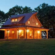 Future home,I wish.