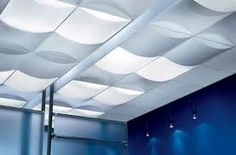 Interiors Exact offers wide range of suspended ceiling solutions and installation for any type of office refurbishment and commercial fit out in Sydney. We also offer suspended ceiling of flush plasterboard, tiles and grid to suit your need. Ceiling Panels, Ceiling Tiles, Ceiling Hooks, Commercial Interior Design, Office Interior Design, Ceiling Materials, Ceiling Light Design, Ceiling Installation, Corporate Interiors