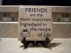 Немного лексики на тему: Дружба! / Неформальный Английский