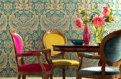 wallpaper 28 4inspireddesign