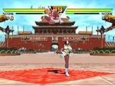 Resultado de imagen para escenarios de chun li