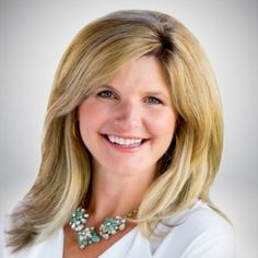 Heidi Spirgi, keynote speaker at HR Tech World and SVP of Product and Design at Marcus Buckingham, speaks about driving high performance leadership and change.