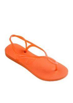 3d744b7b8007 20 Best Luna Sandals images