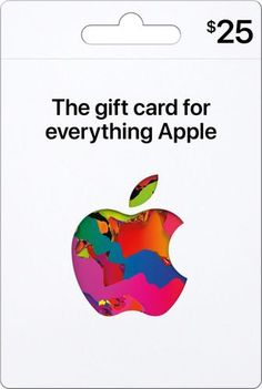 Itunes Gift Cards, Buy Gift Cards, Free Gift Cards, Free Gifts, Apple Gifts, Free Gift Card Generator, Free Printable Cards, Gift Card Balance, Gift Card Giveaway