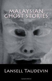 #Malaysia is a country riddled with #folklore of ghosts: hantu, pontianak, tigbanua, djinn and so on. There are hundreds. This books takes a light hearted look at some of the ghost stories that are popular in that country. read and believe – if you will!    More info: http://www.cseashawaii.com/wordpress/2012/10/spooky-southeast-asia/