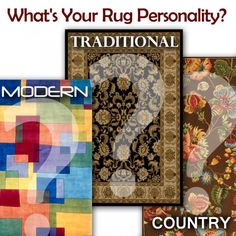10 Amazing Rug Designs From All Over The World Bold Rugs
