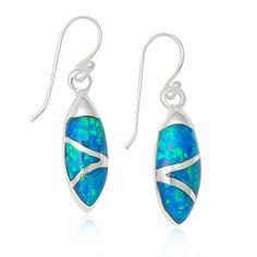 HWSTAR Women's Sterling Silver Created Opal Deilcate Marq... https://www.amazon.com/dp/B01IDW4SEA/ref=cm_sw_r_pi_dp_x_eii-xbJCDC6WA
