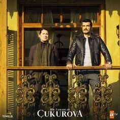 Zuleyla and Yilmaz start on a grueling escape journey and find themselves in Yaman farm. The modern and powerful landowner Demir gets attracted by Zuleyha at first sight. Turkish Actors, Bitter, Dramas, Tv Series, Drama, Tv Shows