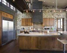 Suspended Track Lighting Kitchen: Track Lighting On Pinterest Track Ceiling  Light Fixtures And Brushed Nickel