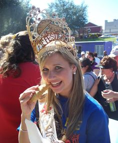 Meat Pie Festival on The Premier City and Travel Guide to Natchitoches, Louisiana  http://www.natchitoches.net/events-and-festivals/natchitoches-meat-pie-festival/nggallery/page/3