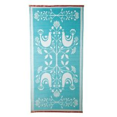 rug, turquoise, 90x175, 27,90