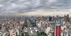 buenos aires images free - Google Search