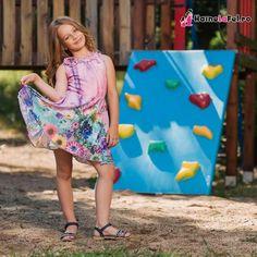 Set de rochii lungi de vara pentru mama si fiica Lily Pulitzer, Dresses, Fashion, Vestidos, Moda, Fashion Styles, Dress, Fashion Illustrations, Gown