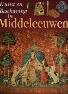 De middeleeuwen - Giovanni Di Pasquale en Matilde Bardi