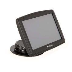 Buy it now TomTom START 50M 5-Inch GPS Navigator w/ Lifetime Maps