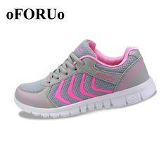 2016 Mujeres de Los Hombres Populares Zapatillas de Deporte Otoño Primavera Al Aire Libre Zapatos Corrientes Zapatos de Deporte Transpirable zapatos amante de mujeres de los hombres 9023