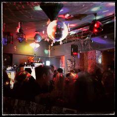 Danke Tante Erna was für eine geile Party und was für ein lustiger Abend... https://089DJ.com #089DJ #perkins #djmünchen #topdjmünchen #eventdj #djservice #münchen #wedding #hochzeit #munich #amazing #hochzeitsmusic #eventservice #partyforall #djbooking #djmix #mixtape #livemix #livemixing #deephouse #independent #picoftheday #like4like #follow4follow #instagood #musicmonday #followme #instadaily #instalike #followmetoo