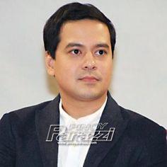 John Lloyd Cruz, ibang-ibang aktor sa MMFF movie http://www.pinoyparazzi.com/john-lloyd-cruz-ibang-ibang-aktor-sa-mmff-movie/