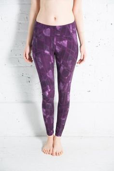Match back outfit - Madison + Kadin! Yoga Pants, Activewear, Leggings, Women's Fashion, Outfits, Shopping, Collection, Style