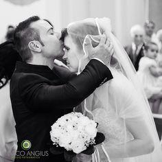 Emozione  http://goo.gl/8als32  #marcoangius #photography #wedding #matrimonio #sardegna #brides #dress #sposa #fotografo #cagliari #luxury #italy