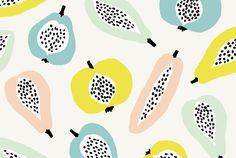 Tissage de la lys by mytextiledesign.com
