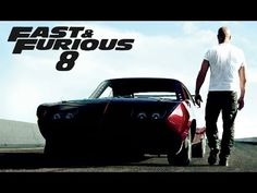 WATCH THIS MOVIE HERE FULL HD FREE ONLINE