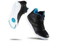553d4a2f 92 Best Reebok maniac images in 2014 | Reebok, Athletic clothes ...