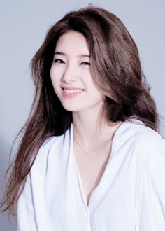 photoshoot edit miss a suzy bae suzy