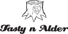 Tasty n Alder