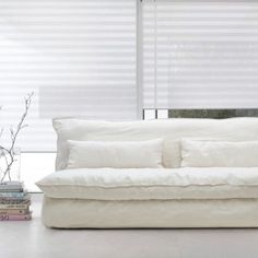 1000 images about nouvelle maison on pinterest ikea ps. Black Bedroom Furniture Sets. Home Design Ideas