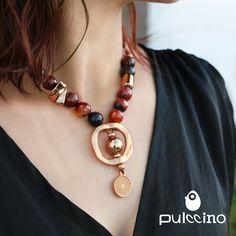#pulccino #pulccinoaccesorios #joyeria #accesories #jewelry