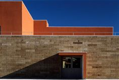Quinta do Portal, Architecture and Landscapes and International winner, Porto 2012, Best Of Wine Tourism