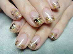 【Nail-Common】