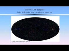 Dr. Pierre-Marie Robitaille: The Cosmic Microwave Background   EU2014 - YouTube