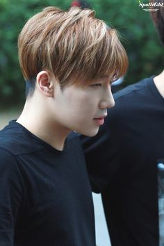 Infinite - Kim Sunggyu ❤ ❤