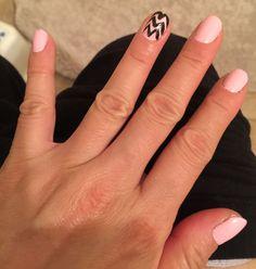 Nail Design at Treat Your Nails Salon on Buford Hwy in Doraville, GA #nailsalon #naildesign #Atlanta