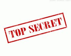 Top Secrets – Business Guru Club
