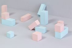 HAOSHI | Sparrow x CLOCK colorful on Behance