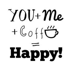 18 Too Much Coffee Meme. Never too much coffee and never too much our memes…. Have A Great Sunday, Good Morning My Love, Too Much Coffee, I Love Coffee, Fresh Coffee, Coffee Meme, Coffee Quotes, Coffee Signs, Funny Coffee
