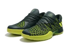 Jordan Men's Sonic Yellow Metallic Silver Platinum Black Basketball Melo M10 Performance Shoes pure For 2016 2017